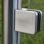 SB-Glass clips