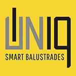 UNIQ Balustrades