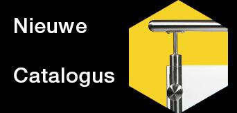 Producten SB-Railing